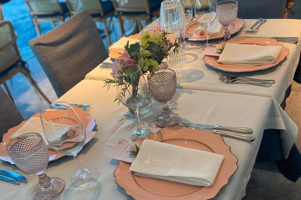 Imagem da foto 12 do portifólio Casamento