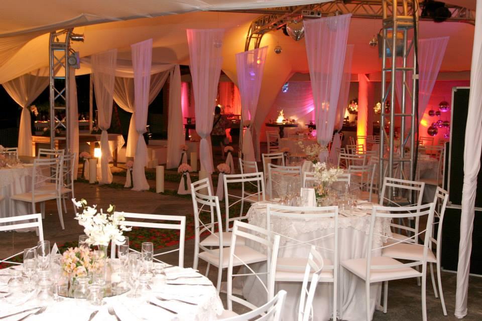 Imagem da foto 2 do portifólio Casamento