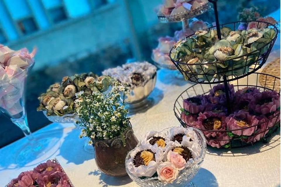 Imagem da foto 13 do portifólio Casamento