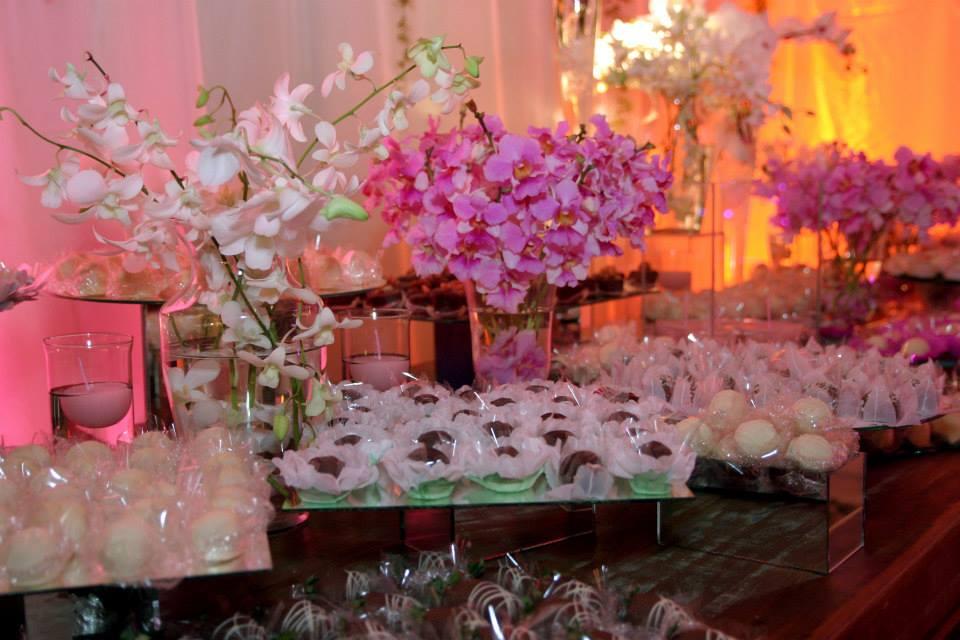 Imagem da foto 5 do portifólio Casamento