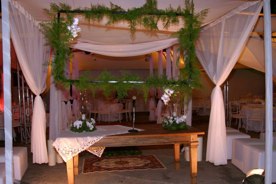 Imagem da foto 8 do portifólio Casamento