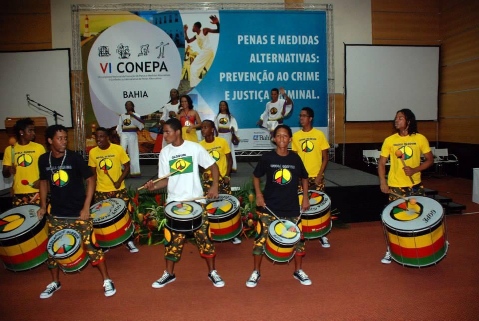 Imagem da foto 3 do portifólio Eventos Corporativos