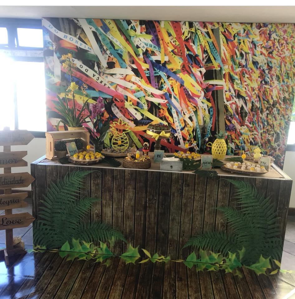 Imagem da foto 4 do portifólio Decoração e Ambientação