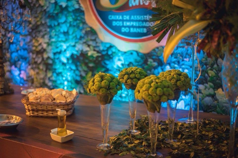 Imagem da foto 2 do portifólio Decoração e Ambientação