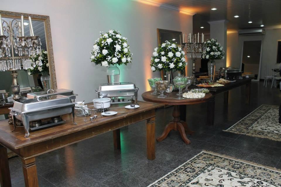 Imagem da foto 1 do portifólio Eventos Sociais