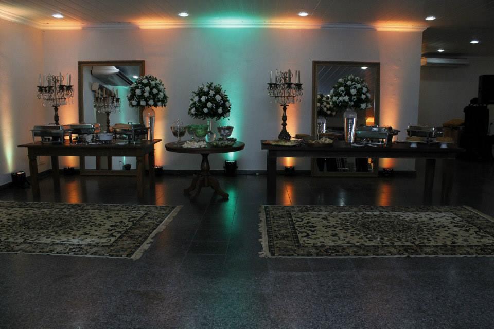 Imagem da foto 2 do portifólio Eventos Sociais
