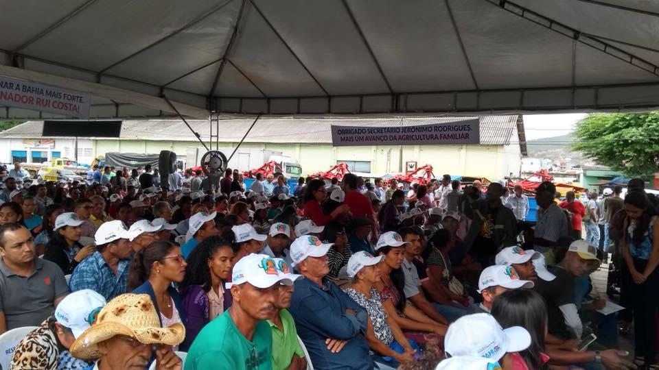 Imagem da foto 11 do portifólio Eventos Corporativos