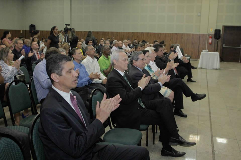 Imagem da foto 4 do portifólio Eventos Corporativos