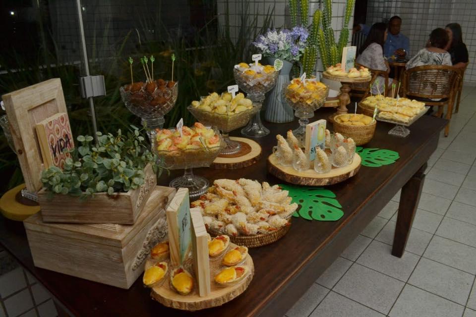 Imagem da foto 12 do portifólio Eventos Sociais